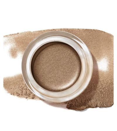 Revlon colorstay creme eyeshadow review