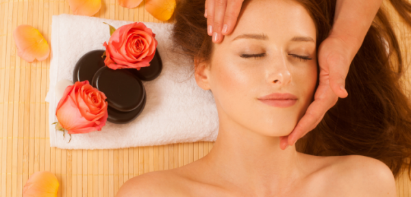 Side Effects Of Daily Face Massage: Why You Should Avoid It.
